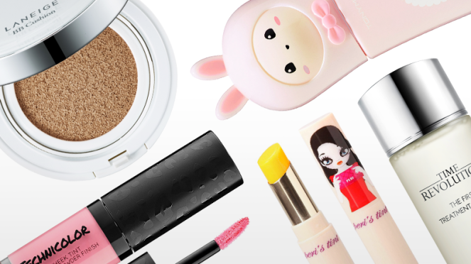 k-beauty-products.png